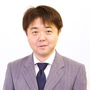 篠塚行政書士事務所